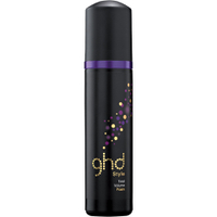 ghd Total Volume Schaum
