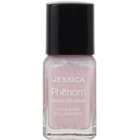 Jessica Nails Cosmetics Phenom Nail Varnish - Dream On (15ml)
