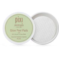 Discos Exfoliantes PIXI Glow Peel