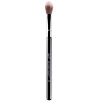 Sigma F03 High Cheekbone Highlighter Brush