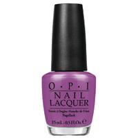 Esmalte de uñas Colección New Orleans de OPI - I Manicure for Beads (15ml)