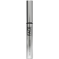 FACE Stockholm Black Brown Volumizing Mascara 6 g