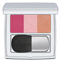 RMK Color Performance Cheek Blusher - Ex-02