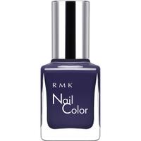 Vernis à ongles de couleur RMK  - Ex Ex-45