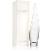 DK Donna Karan Liquid Cashmere White Eau De Parfum (100ml)