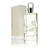 Perfume Petalsde Chantecaille 75 ml