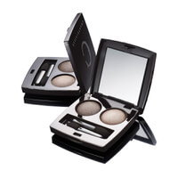 Chantecaille Le Chrome Luxe Duo Yeux – Tibet
