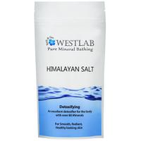 Sel de l'Himalaya Westlab 2 kg