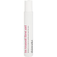 This Works In Transit First Aid 8ml