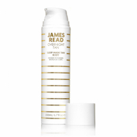 James Read Sleep Mask Body Tan 200ml
