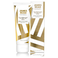 James Read Tan Perfecting Enzyme Peel Mask 75ml