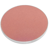 Chantecaille Cheek Shade Nachfüllpack