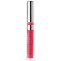 Chantecaille Brilliant Lipgloss
