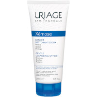 Uriage Xémose Cleansing Milk (200ml)