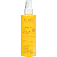 Uriage Bariésun Baby Sun Spray LSF50+ (200 ml)