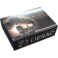Pack Introductorio Lierac Premium