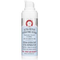 Sérum hydratant Ultra Repair First Aid Beauty (30ml)