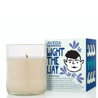 Vela Aveda Earth Month Light The Way™