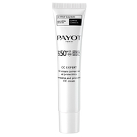 PAYOT CC Expert CC Cream Correctrice et Protectrice SPF 50+ (40ml)