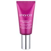 PAYOT Perform Lift Regard Firming Eye Contour 15ml