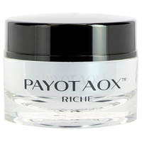 PAYOT AOX Riche Rejuvenating Cream Dry Skin 50ml