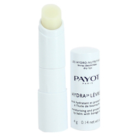PAYOT Hydra 24 Lèvres Moisturising and Protective Stick 4 g