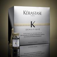 Densifiquede Kérastasepour femmes (30 x 6 ml)