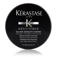 Kérastase Densifique Baume DensitéHomme(75 ml)