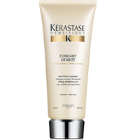 Après-shampoing Densifique de Kérastase(200ml)