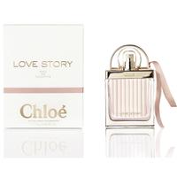 Chloé Love Story Eau de Toilette (50ml)