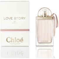 Chloé Love Story Eau de Toilette (75ml)