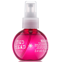 Spray protector para la playa para cabello teñido TIGI Bed Head (100 ml)