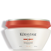 Kérastase Nutritive Masque Intense Cheveux Fins (200ml)