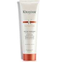 Kérastase Nutritive Nectar Thermique, Lait Sans Rinçage Cheveux Secs (150ml)