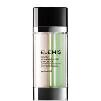 Crème de jour énergisante pour la peau BIOTEC Elemis 30 ml
