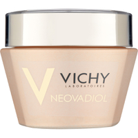 Vichy Neovadiol Compensating Complex Day Care N/C Cream 50ml