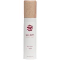 Crema Facial Hidratante NAOBAY HydraPlus (50ml)