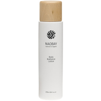 NAOBAY Body Radiance Lotion 250ml
