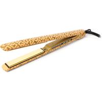 Corioliss C3 Hair Styler - Geo