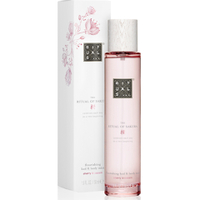 Rituals The Ritual of Sakura Bed and Body Mist (50ml)
