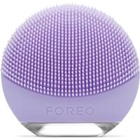 FOREO LUNA™ go für Sensible Haut