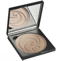 Summer Bronze Pressed Powder de Living Nature 14g