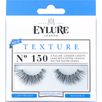 Eylure Texture 150 Wimpern