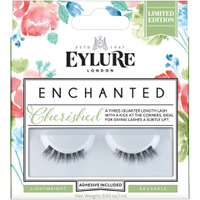 Eylure Enchanted Lashes - Cherished