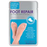 Foot Repair deSkin Republic(18 g)