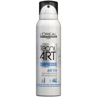 L'Oréal Professionnel Tecni Art Compressed Air Fix Laca (125ml)