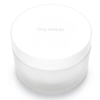 RMS Beauty Raw Coconut Cream (70g)