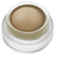 RMS Master Mixer Highlighter