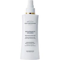 Spray corporal para intolerencia solar deInstitut Esthederm de 150 ml