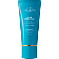 Institut Esthederm After Sun Repair 50ml